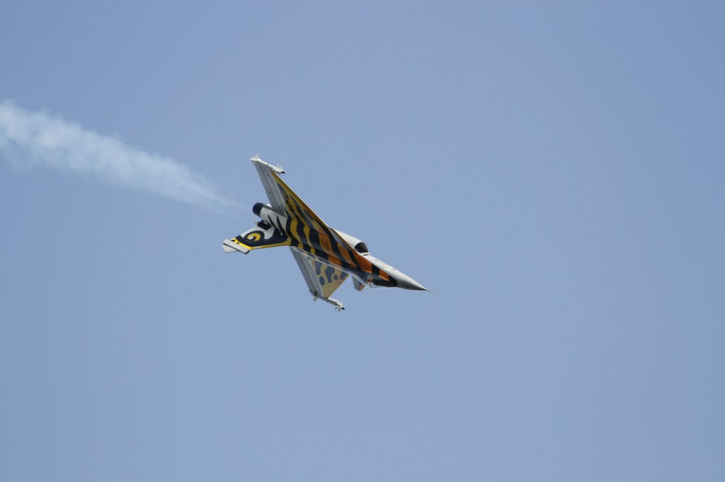 5_Jets_over_Pampa_2014_142_DirkVL