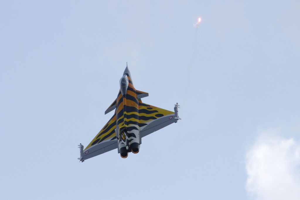 5_Jets_over_Pampa_2014_198_DirkVL