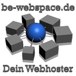 be-webspace